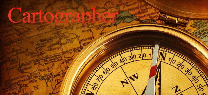 Cartographer